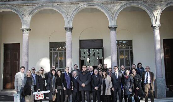 Održana 16. plenarna sjednica Foruma jadranskih i jonskih gradova