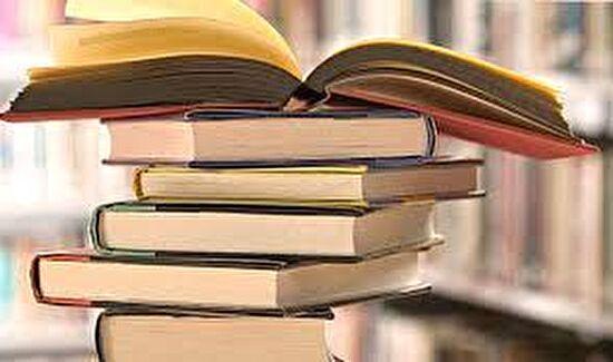 Do 4. rujna produžen rok za sufinanciranje školskih udžbenika