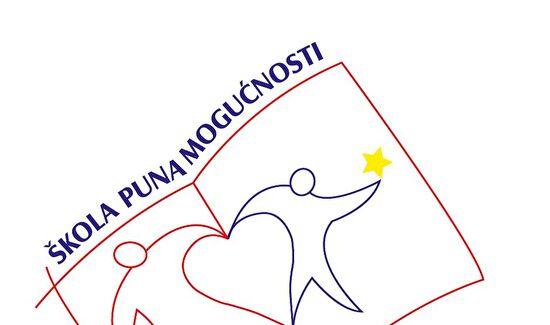 Škola PUNa mogućnosti ponovno dobila sredstva iz Europskog socijalnog fonda