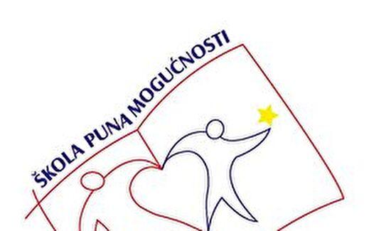 Projektni prijedlog Škola PUNa mogućnosti⁴ odabran za financiranje