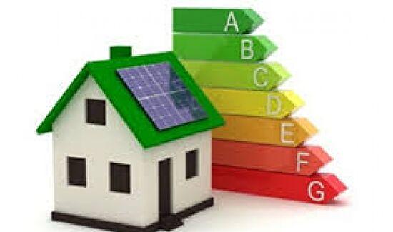 Natječaj za sufinanciranje mjera povećanja energetske učinkovitosti obiteljskih kuća