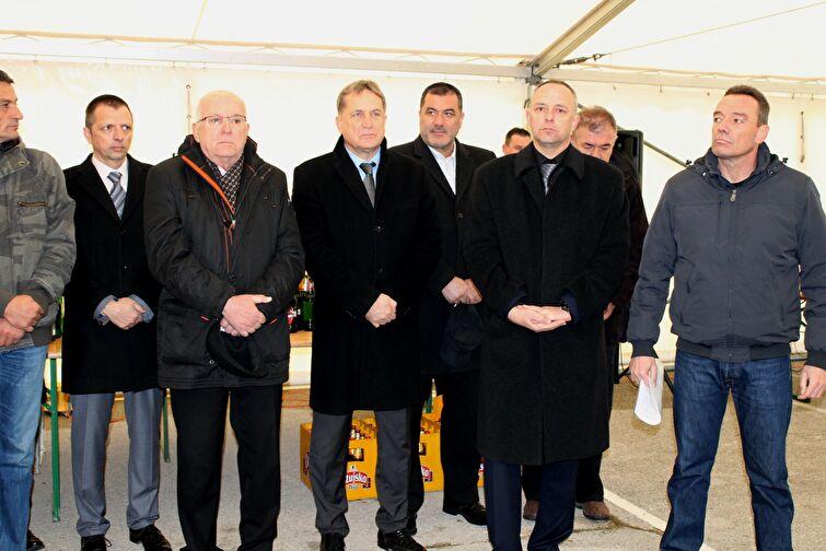 Dan obrane Zemunika i Poličnika