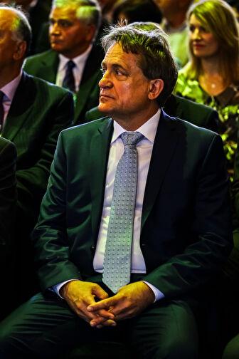 Posjet predsjednice RH Kolinde Grabar Kitarović Zadru