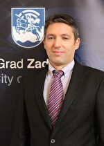 Erol Gaši, SDP