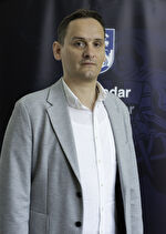 Marko Vučetić, KLUB VIJEĆNIKA – SDP