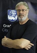 Enio Meštrović, KLUB VIJEĆNIKA -  GRUPE BIRAČA
