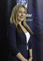 Marija Petani, KLUB VIJEĆNIKA -HDZ, HSP  i SU