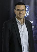 Jurica Bosna, KLUB VIJEĆNIKA - HDZ, HSP i SU