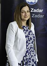 Marjana Bakmaz, KLUB VIJEĆNIKA - HDZ, HSP i SU