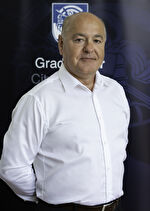 Damir Biloglav, DP