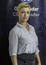 Adela Frank, KLUB VIJEĆNIKA - GRUPE BIRAČA