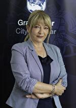 Irena Dragić, KLUB VIJEĆNIKA – SDP