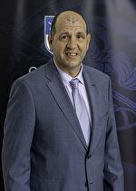 Davor Karlović, KLUB VIJEĆNIKA - HDZ, HSP i SU