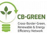 CB-GREEN