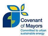 European Network for the Promotion of the Covenant of Mayors