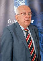 Zvonimir Vrančić, HDZ