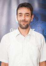 Antonio Baus, Akcija mladih