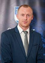 Tomislav Dražović, HDZ
