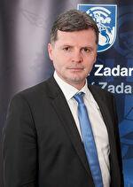 Dario Nakić, HDZ