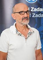 Duško Vuković, KLUB VIJEĆNIKA - HDZ, HSP i SU