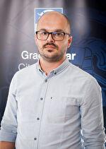 Tomislav Zelić MOST
