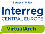 VirtualArch