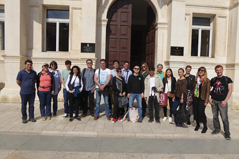 unnamed%20(1) Projekti energetske učinkovitosti Grada Zadra prezentirani studentima