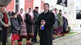 Proslavljene 25. obljetnice obrane Zemunika i Poličnika