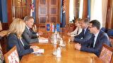 Održana službena primopredaja gradonačelničke dužnosti Grada Zadra