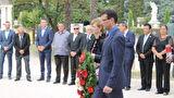 Obilježena 26. obljetnica utemeljenja 112. brigade Zadar