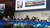 Zadarski bedemi uvršteni na Popis svjetske baštine UNESCO-a