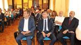 Za ribarske luke u Gaženici i Veloj Lamjani milijun i 975 tisuća kuna