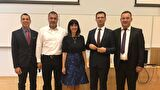 Potpisan ugovor o financiranju projekta Škola PUNa mogućnosti⁴