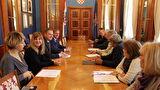 Potpisani ugovori o energetskoj obnovi obiteljskih kuća