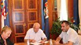 Potpisan kolektivni ugovor s djelatnicima vrtićima