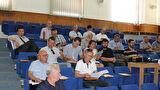 """Prva radionica projekta """"Izrada prometnog masterplana funkcionalne regije Sjeverna Dalmacija"""""""