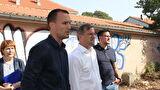 Gradu Zadru dodijeljeno 33 milijuna i 150 tisuća kuna za budući Centar za mlade