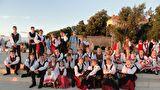 Adriatic Zadar Open 2018