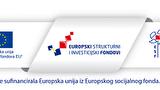 Nova znanja za EU projekte lokalnog razvoja