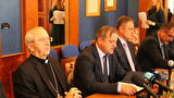 Potpisan Sporazum o izgradnji škole na Novom Bokanjcu