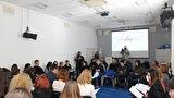 Održana početna konferencija projekta ZadrugArt