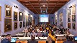 Održan 3. Kongres savjeta mladih Republike Hrvatske