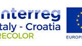 Grad Zadar sudjelovao na 3. sastanku u okviru projekta Recolor