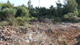 Završila Zelena čistka -prikupljeno 158 tona otpada
