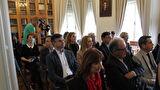 Potpisivanje pisma namjere osnivanja Hrvatskog muzeja maritimne kulture u Zadru