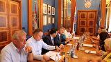 Ministrica Murganić: Grad Zadar primjer dobre suradnje lokalne i državne razine u području razvoja socijalne skrbi