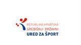 490 tisuća kuna za betonske teniske terene na Višnjiku!