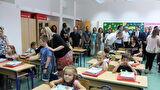 Gradonačelnik Dukić poželio uspjeh učenicima, roditeljima i nastavnicima u novoj školskoj godini