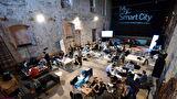 My Smart City konferencija i dogodine u Zadru