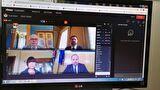 Prva javna sjednica Gradskog vijeća Grada Zadra održana putem video-konferencije